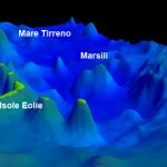 """Il vulcano Marsili: tutto quello che c'è da sapere sul """"gigante"""" sommerso nel basso Tirreno"""