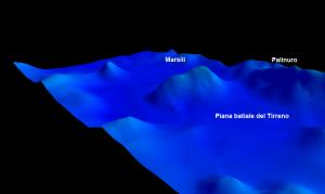 MARSILI 2