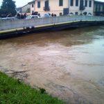 Ombrone_Prato