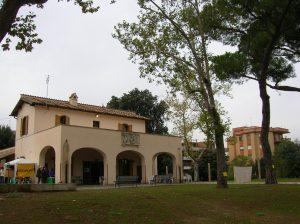 Parco_urbano_di_Aguzzano_3