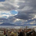 Vesuvio00