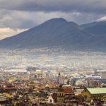 Vesuvio01