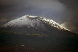 Vesuvio03