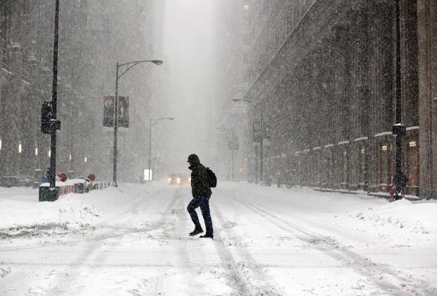 chicago-neve.jpeg (620×420)