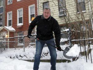 deblasio-snow