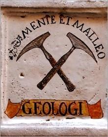 geo220