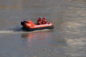 hovercraft-vigili-fuoco