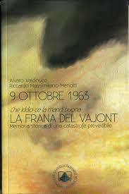 libro_menotti_vajont_9_ottobre_63