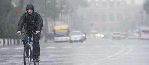 maltempo-pioggia-roma-2