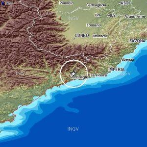 map_loc_t riviera di ponente