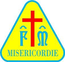 misericordie d'italia