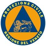protezione civile veneto