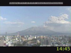 sakurajima-2014-01-22-05-45-43