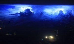 thunderstorms-itcv
