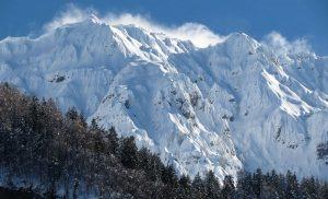 12 feb 14 alpi orobie