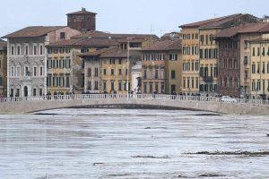 Arno01