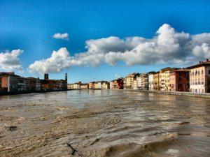 Arno_Pisa02
