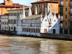 Arno_Pisa03