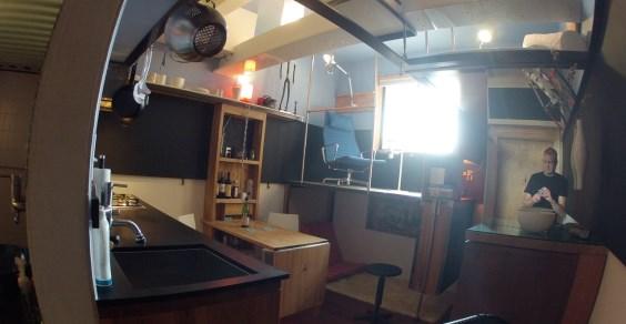 Ikea Bagno Vasca: Vasca da bagno ikea arredo padova mobile ...