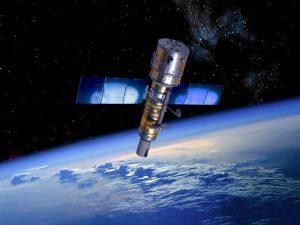 Kosmos-1220