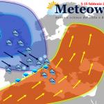 Meteo_Allerta_Previsioni_Italia_Febbraio2014