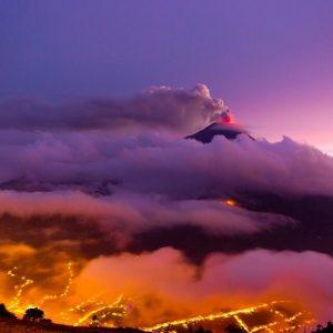 Tungurahua1
