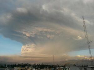 Tungurahua4
