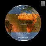 fascia equatoriale