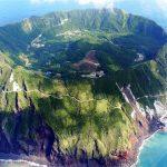 isola-di-aogashima