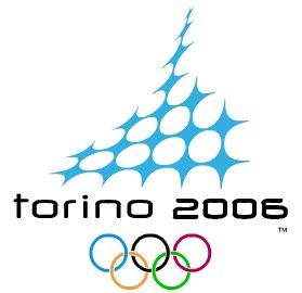 logo_torino2006