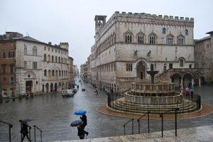 perugia_pioggia