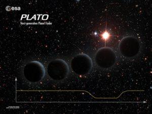 plato02