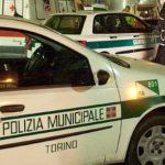 police_torino