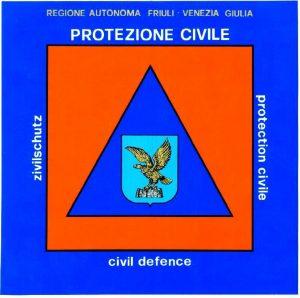 protezione-civile- friuli venezia giulia