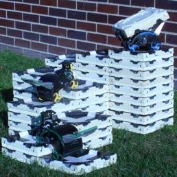 robot-muratori-krGF--258x258@Casa2011