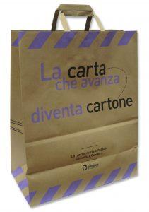 sacchetti M5 lilla_comieco2