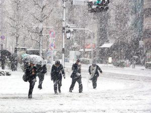snowintokyo1