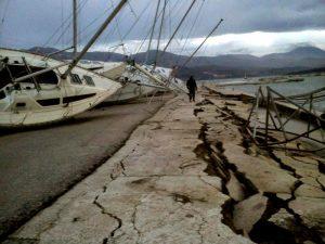 terremoto01