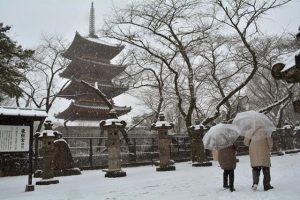 tokyo-snow-20140208