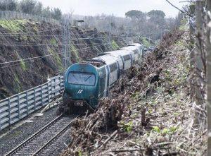 treno roma viterbo