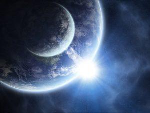 123 Universo 2