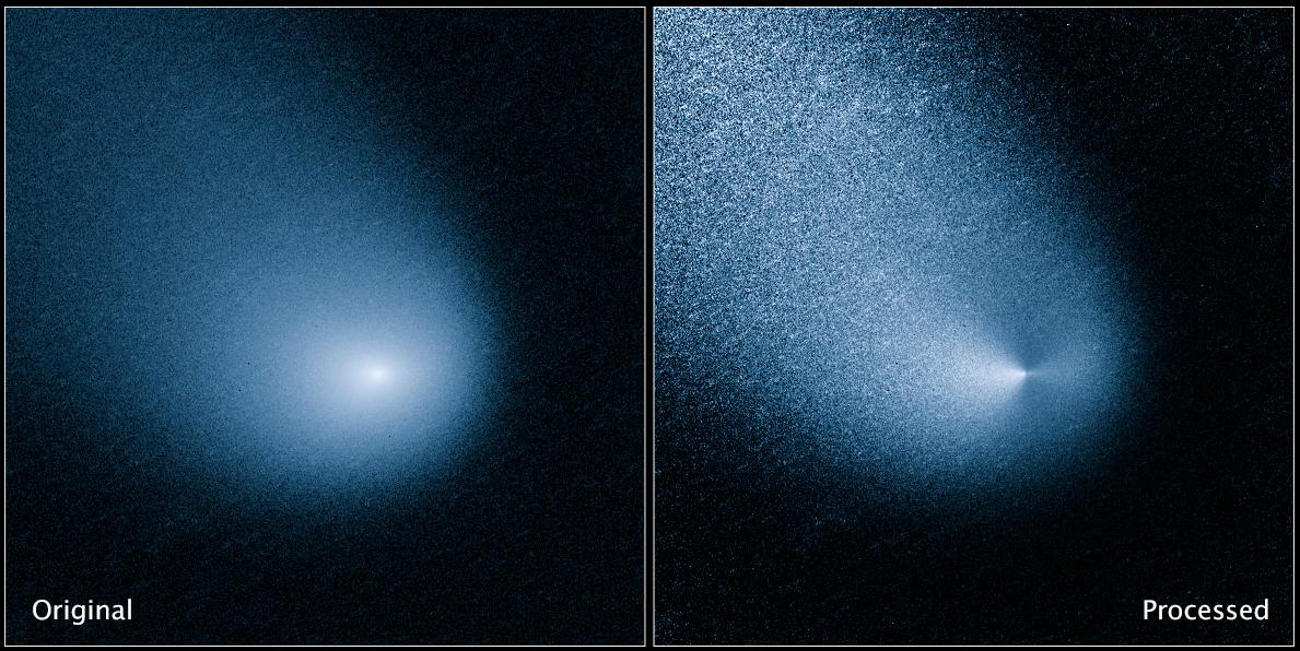 14-090-hubble-comet_0-full