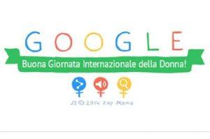 Google/ Google