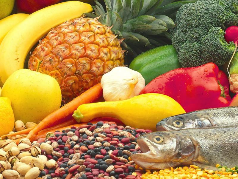 curare tumore con alimentazione