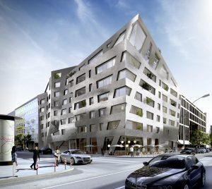 http://www.archello.com/en/project/chaussestrasse-43