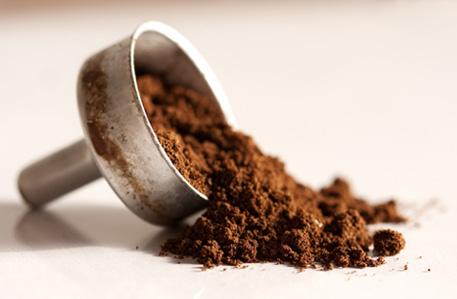 arte del riciclo passa dai fondi di caffè: ecco tutti i loro ...