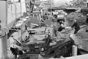 Great_Alaska_Earthquake-0ce2d