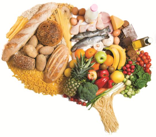 Alimentazione Equilibrata Il Segreto Per Rimanere In Forma A Lungo A Nutrimi Focus Sulla Nutrizione Olistica Per Il Benessere