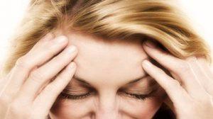 Cosa usare in caso di dolore borsa dell 39 acqua calda o for Mal di testa da cervicale quanto puo durare