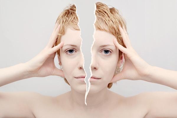 Mal di testa e alimentazione ecco i cibi incriminati e for Mal di testa da cervicale quanto puo durare